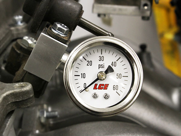 تجهیزات ابزار دقیق-لوازم اندازه گیری فشار
